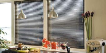 How Do Mini Cordless Blinds Work?